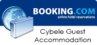 booking_guest