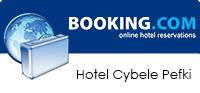 booking_pefki